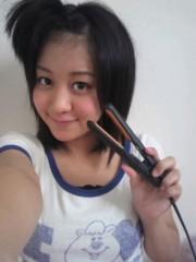 ℃-ute 公式ブログ/萩ちゃんお気に入りだすっ 画像2