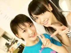 ℃-ute 公式ブログ/コンサートSTART (((o(*゜▽゜*)o))) 画像1