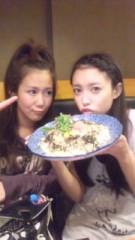 ℃-ute 公式ブログ/中島先生千聖 画像3