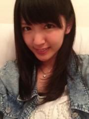 ℃-ute 公式ブログ/あーら。(あいり) 画像2