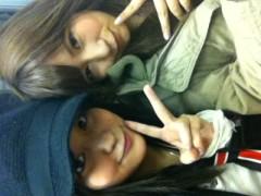 ℃-ute 公式ブログ/ちさまいご飯 画像1