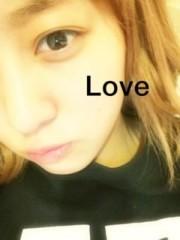 ℃-ute 公式ブログ/はーい大阪mai 画像2