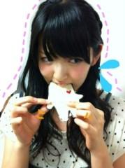 ℃-ute 公式ブログ/ながいひ。(あいり) 画像3