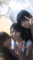 ℃-ute 公式ブログ/やほッ千聖 画像1