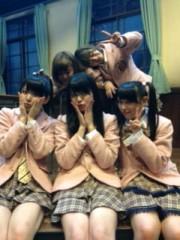 ℃-ute 公式ブログ/優しさいただきぃ〜( 〃▽〃) 画像2