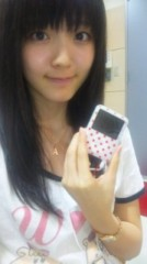 ℃-ute 公式ブログ/じつは… 画像3