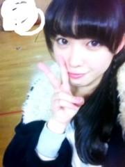 ℃-ute 公式ブログ/通し稽古-中- 画像2