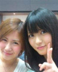℃-ute 公式ブログ/七夕…生田ちゃん…(*^^*) 画像2