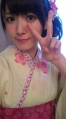 ℃-ute 公式ブログ/ぽかぽか。(あいり) 画像2