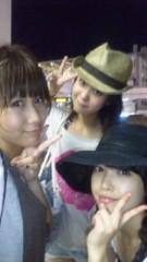 ℃-ute 公式ブログ/とぅるっとぅ-千聖 画像1