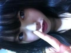 ℃-ute 公式ブログ/Yeah! 画像1
