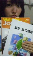 ℃-ute 公式ブログ/学校、舞台。(あいり 画像1