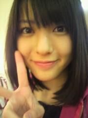 ℃-ute 公式ブログ/1人で… 画像1