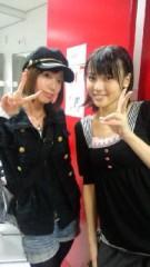 ℃-ute 公式ブログ/アロマがチビに… 画像1