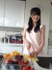 ℃-ute 公式ブログ/鳩の夫婦(^-^) (^-^) 画像1