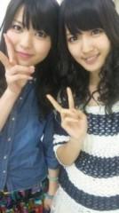 ℃-ute 公式ブログ/コロンと亨(あいり) 画像1