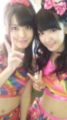 ℃-ute 公式ブログ/〜の日( あいり) 画像1
