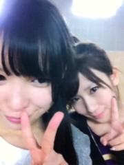 ℃-ute 公式ブログ/はろ〜 画像3
