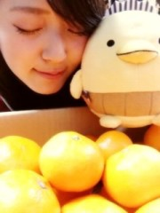 ℃-ute 公式ブログ/愛媛(あいり) 画像3