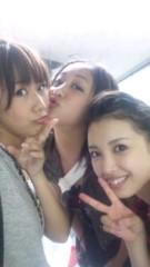 ℃-ute 公式ブログ/萩原さん。千聖 画像2