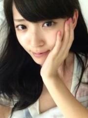 ℃-ute 公式ブログ/ハワイ3日目(あいり) 画像3