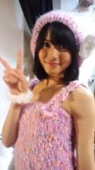 ℃-ute 公式ブログ/一生のうちに… 画像2