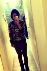 ℃-ute 公式ブログ/はろーー 画像2