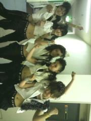 ℃-ute 公式ブログ/夢千聖 画像1