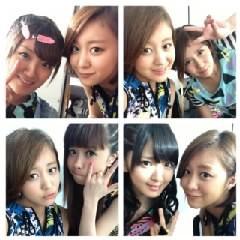 ℃-ute 公式ブログ/今日!! 画像3