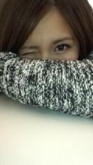 ℃-ute 公式ブログ/へぃ! 画像1