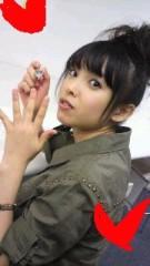 ℃-ute 公式ブログ/鼻歌〜 画像3