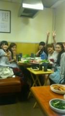 ℃-ute 公式ブログ/ありがとうハワイ 画像2