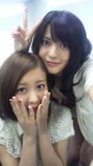 ℃-ute 公式ブログ/パシャりにぎにぎ(  画像1