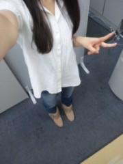 ℃-ute 公式ブログ/晴天! 画像2