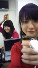 ℃-ute 公式ブログ/『この街』完成(* ´д`*) 画像3