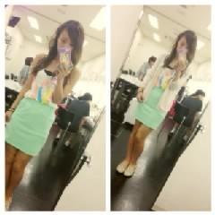 ℃-ute 公式ブログ/横浜BLITZ!mai 画像2