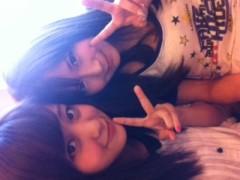 ℃-ute 公式ブログ/楽しかったあ 画像1