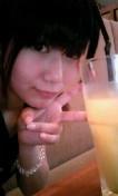 ℃-ute 公式ブログ/みなさんありがとう千聖 画像1