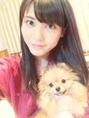 ℃-ute 公式ブログ/一瞬にして…Σ(゜д゜lll ) 画像2