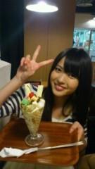℃-ute 公式ブログ/るんるん 画像3