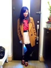 ℃-ute 公式ブログ/明けましておめでとうございます 画像2
