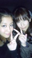 ℃-ute 公式ブログ/会いたいのに〜千聖 画像1