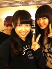 ℃-ute 公式ブログ/Aぱたん。( あいり) 画像2