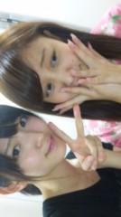 ℃-ute 公式ブログ/わらった。(あいり) 画像3