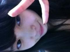 ℃-ute 公式ブログ/明日は 画像1