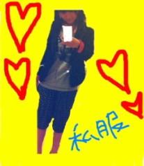℃-ute 公式ブログ/THE 映画 画像2