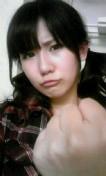 ℃-ute 公式ブログ/My Star千聖 画像1