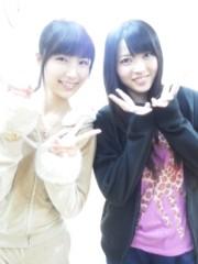 ℃-ute 公式ブログ/感謝(*´д`*) 画像2