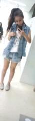 ℃-ute 公式ブログ/晴天 画像1