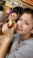 ℃-ute 公式ブログ/お気に入りショット 画像3